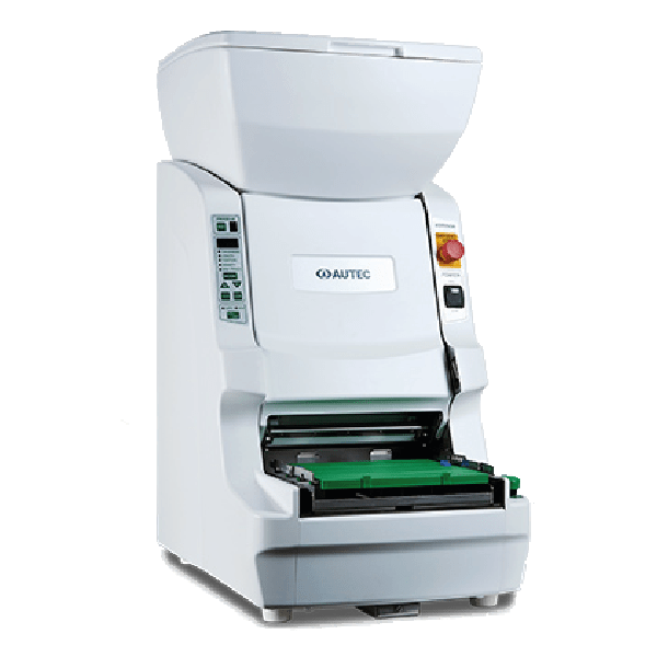 ASM 880 CE MAKI MAKER