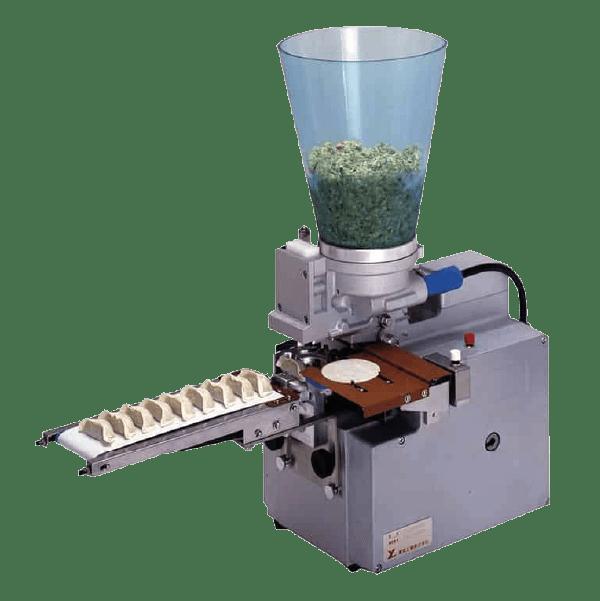MAG 1030 GYOZA MACHINE