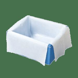 FORRO PARA SHARI BOX